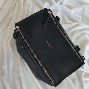 Givenchy Bags - Givenchy Medium Pandora Bag